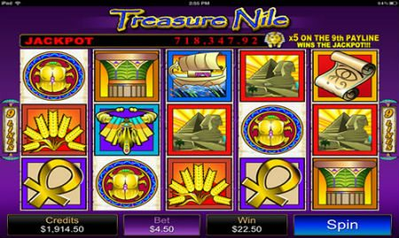 play free slots bonus keep what you win