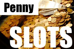 Penny Slots Site Casinos