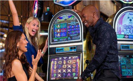 No Deposit Slots No Download Gambling