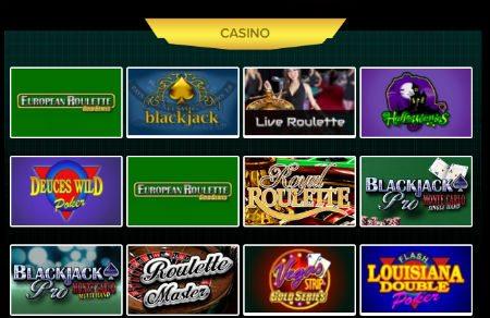 £5 Free Mobile Slots Login