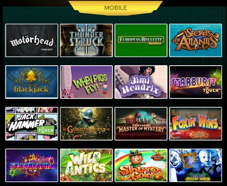 online casino uk players