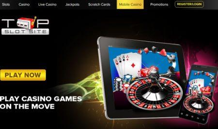 Multiplayer Live Roulette No Deposit Bonus