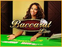free baccarat games online