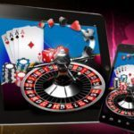 Slots spel Mobile Lovers