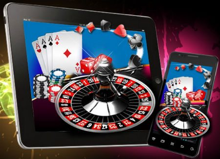 Slots Game Mobile Lovers