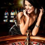 UK Casino Awards Bonus Offer Sites – Mobile Welcome Deals!