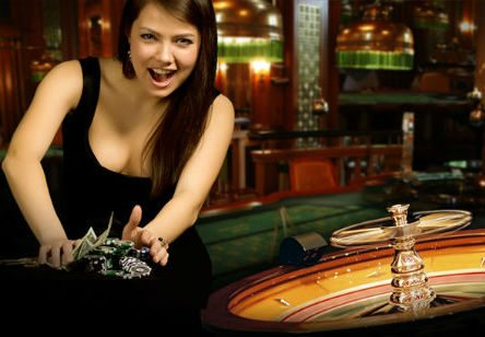 Get Extra Cash With Mobile Casino Free Welcome Bonus Sign Up