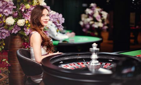 Multiplayer Live Roulette Promotional Deals
