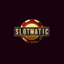 Slotmatic Casino Cash Deals Today