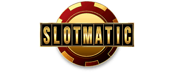 Slots Mobile Casino bonus
