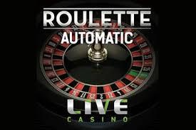 Online Roulette Ireland