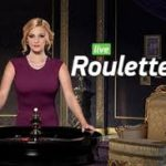 Online Roulette Ireland Live Play | LiveCasino.ie Mobile