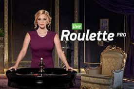 Live Roulette Sites Casino