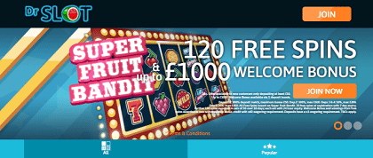 real money jackpot slots casino