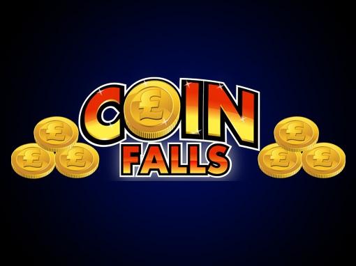 www.coinfalls.com/
