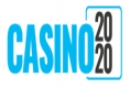 Online Slots Jackpot Casino 2020