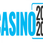 Casino 2020 Online Slots | Bet Using Mobile Credit